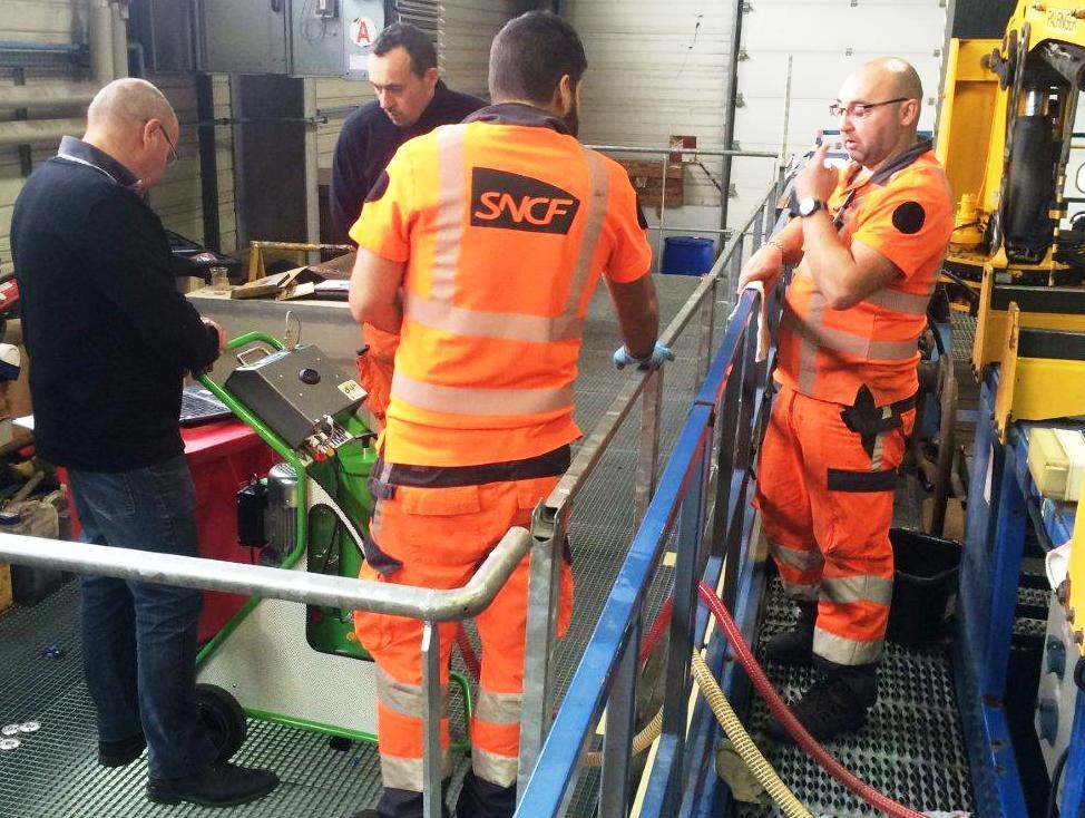 Intervention-chez-SNCF-avec-GFM40