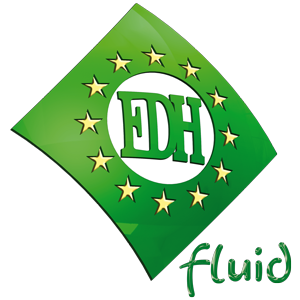 EDH Fluid