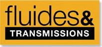 Logo Fluides et Transmissions
