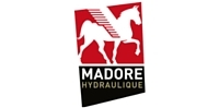 Madore partenaire EDH Fluid