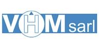 VHM partenaire EDH Fluid