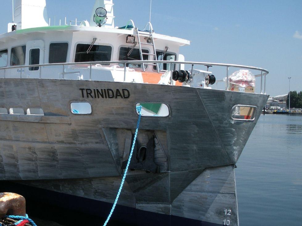 bateau-trinidad-flushing