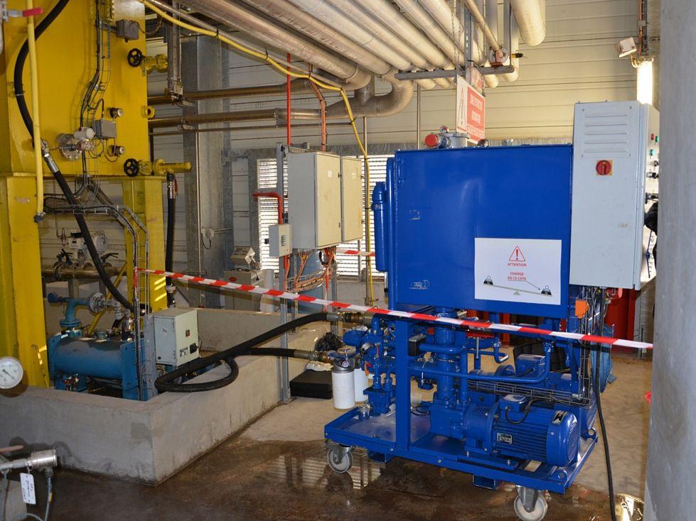 flushing-sur-installation-neuve