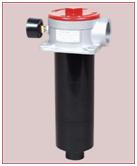 Filtre magnétique TEF 210