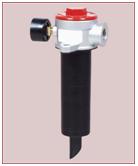 Filtre magnétique TEF 55
