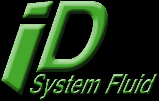ID System Fluid
