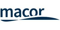 Macor partenaire d'ID System Fluid