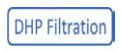 DHP Filtration